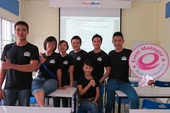 VietnamMarcom-21516 (34)