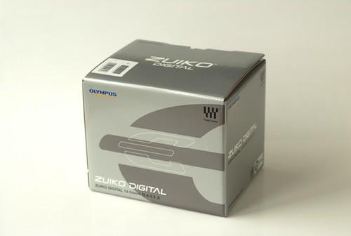 DSC_1011 - 2011-07-15 15-43-55