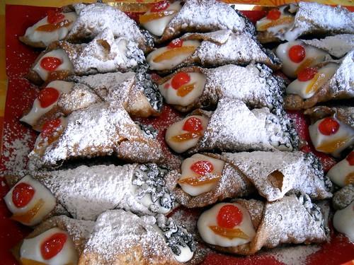 cannoli siciliani di  Patrizia Borelli.jpg