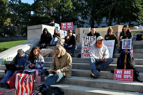 2011-10-15 OccupyHarrisburg 02