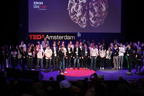 TEDxAmsterdam_Jan-Jaap_Heine_9048