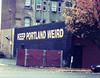 Essential Portland Pic