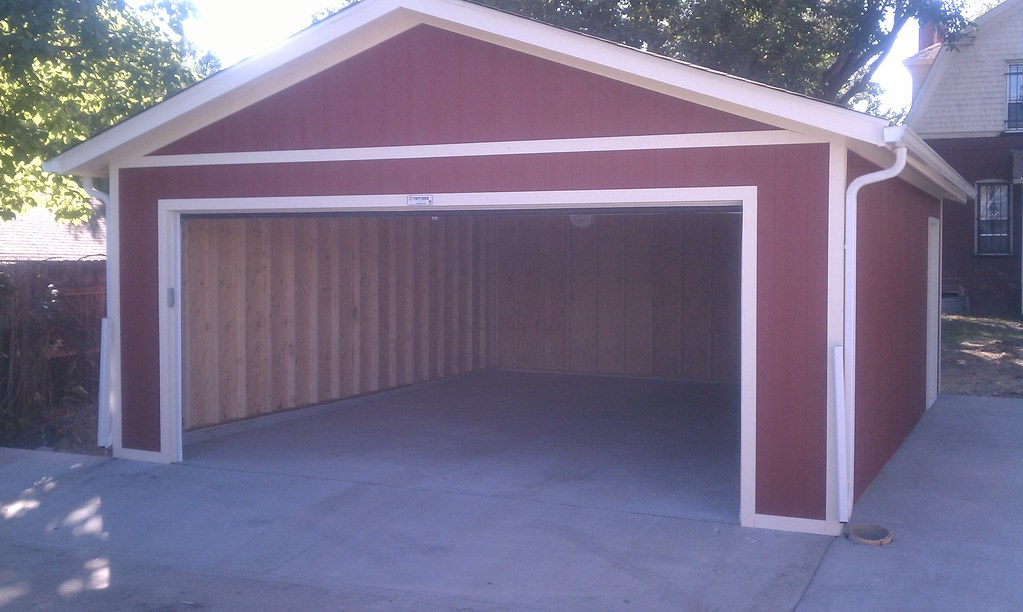 Premier garage doors premiergd 28 images premier garage door contact premier garage doors for Premier garage doors