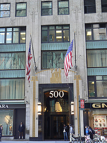 500, FIfth Avenue.jpg