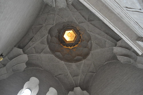 2011.11.10.106 - STOCKHOLM - Stockholms stadshus