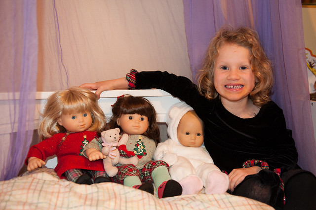 11-27-11_ChristmasTree_054