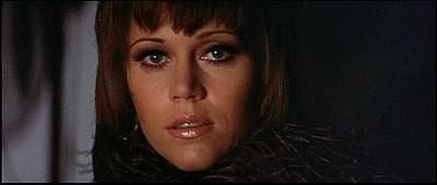 Jane+Fonda+Klute
