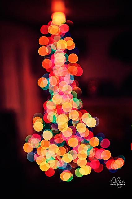 Christmas (Gratitude Project 27:30)