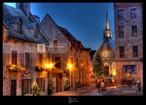 christmas city canada church night quebec noel unesco getty bluehour nuit eglise hdr ville gettyimages 1000views placeroyale villedequébec digitalblending thegalaxy heurebleue 500px capitalenationale elitephotography 100commentgroup mygearandme mygearandmepremium mygearandmebronze mygearandmesilver mygearandmegold mygearandmeplatinum mygearandmediamond ringexcellence flickrstruereflection1 flickrstruereflection2 flickrstruereflection3 flickrstruereflection4 flickrstruereflection5 rememberthatmomentlevel2 jean271972 availableatgettyimages jeansurprenant