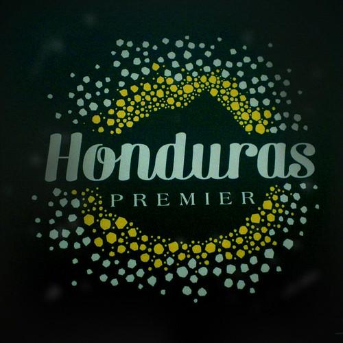 Honduras PREMIER