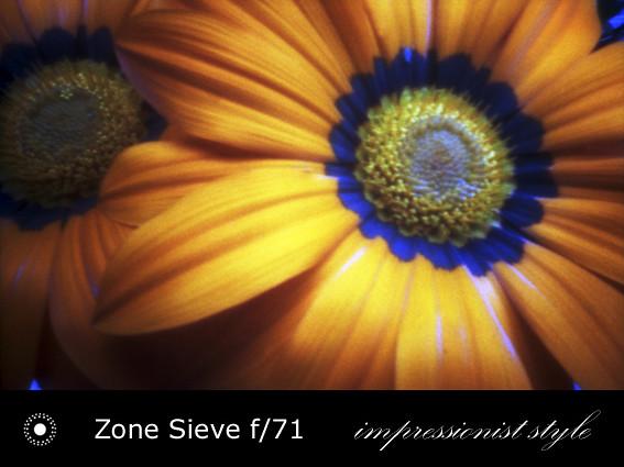 zs24-f71-08