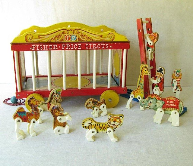 circus toy_001