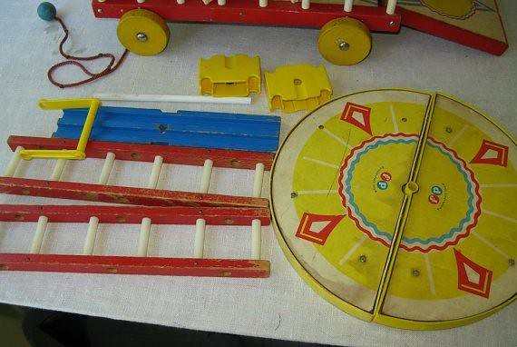 circus toy_003