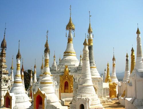 Inle-Thaung Tho (3)