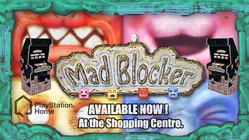 MadBlocker_1280x720