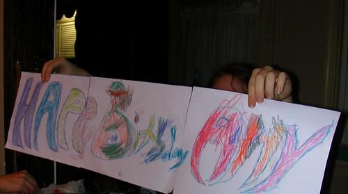 Nov 26 2011 celebrating Amy's birthday (2)