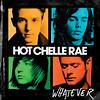 HotChelleRae_Whatever