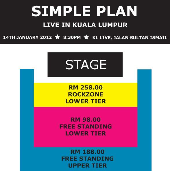 simpleplan3