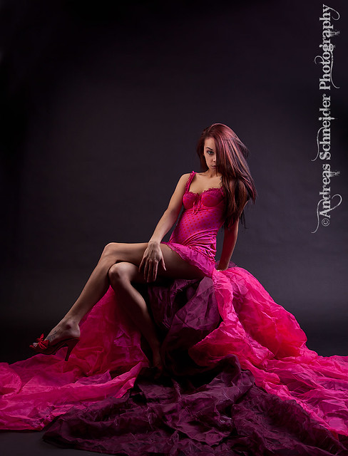 photo album for your girlfriend lvm