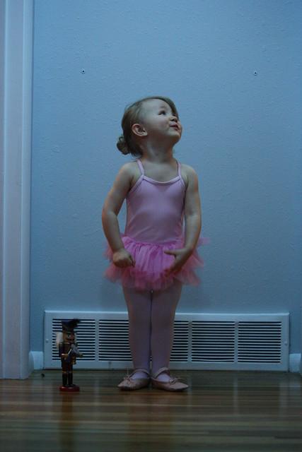 imglooking to side ballerina cordelia