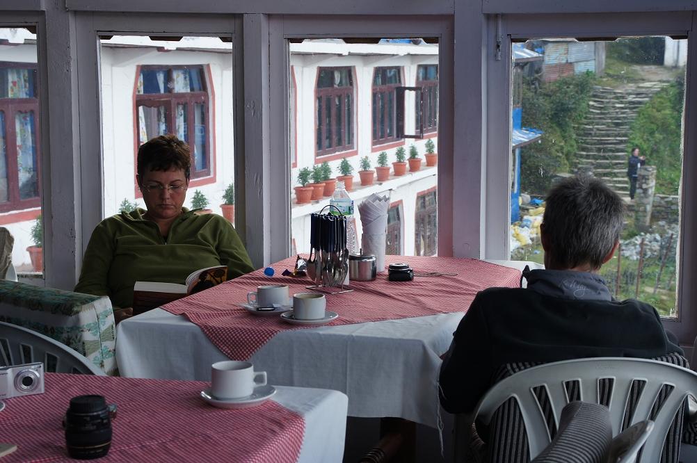 1004_Nepal_108