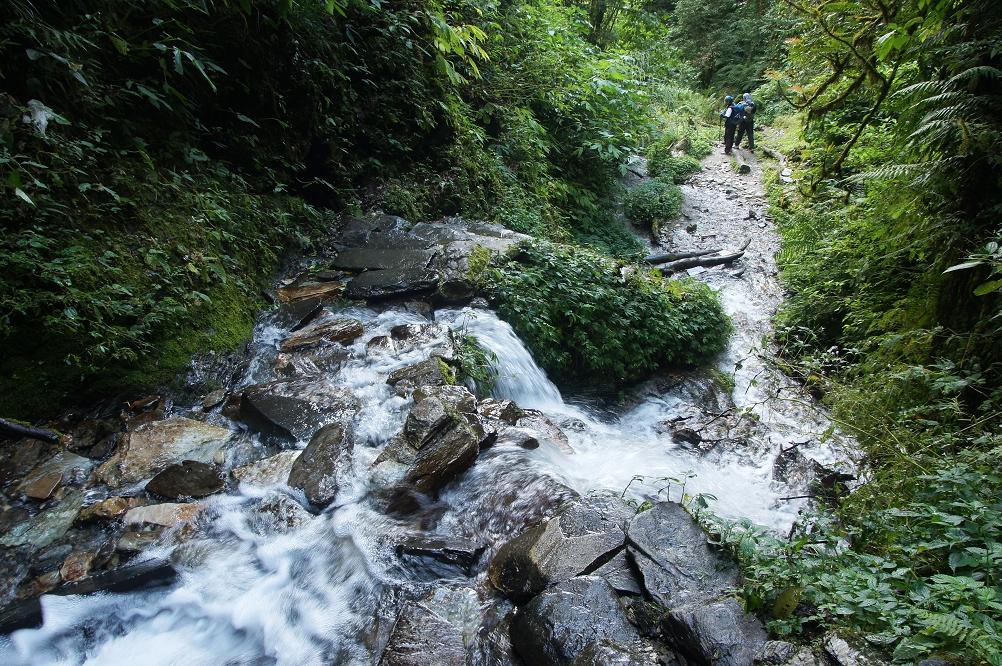 1005_Nepal_113