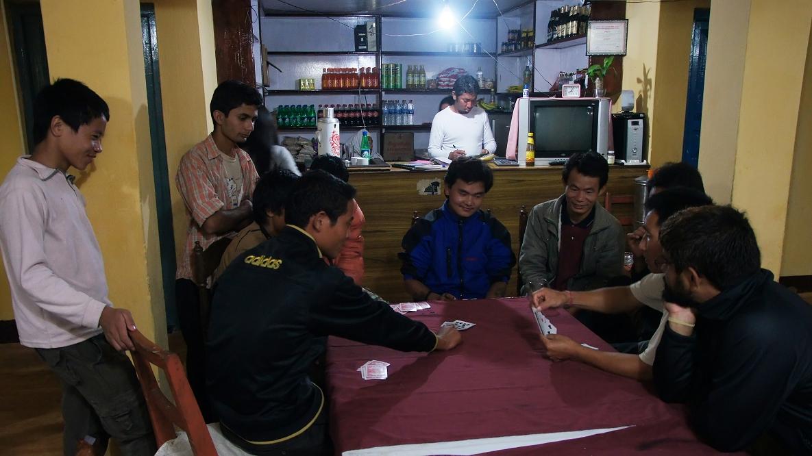 1005_Nepal_179