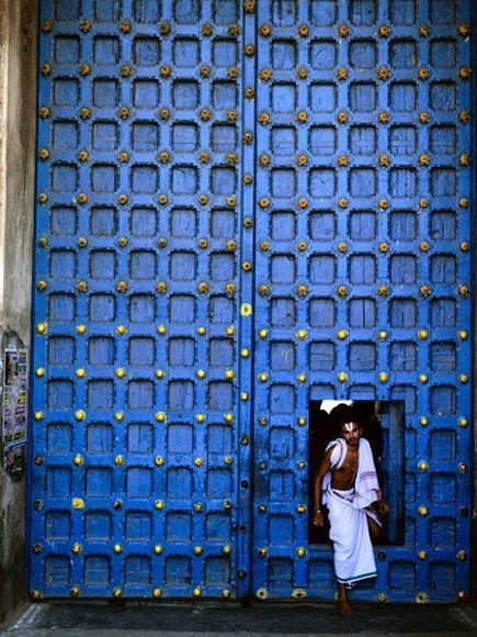 beautiful doors_014
