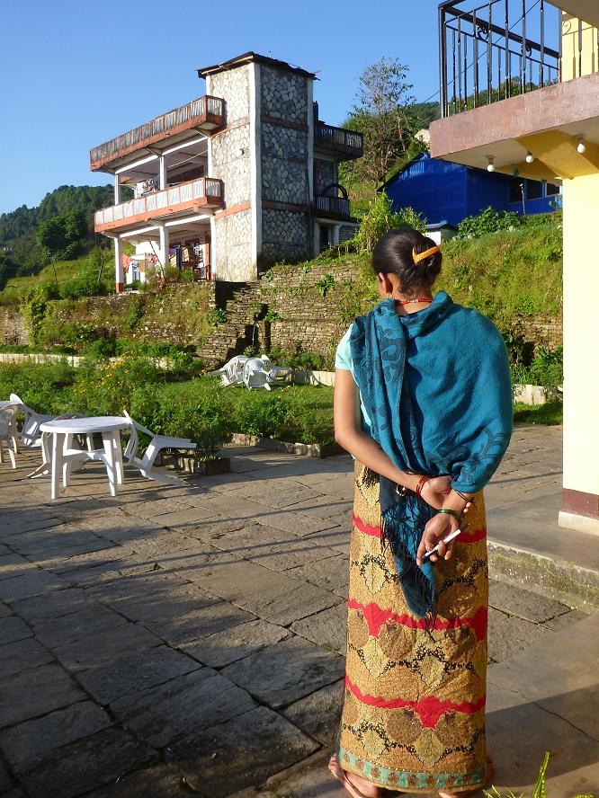 1006_Nepal_035