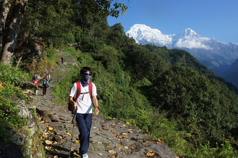 1006_Nepal_049