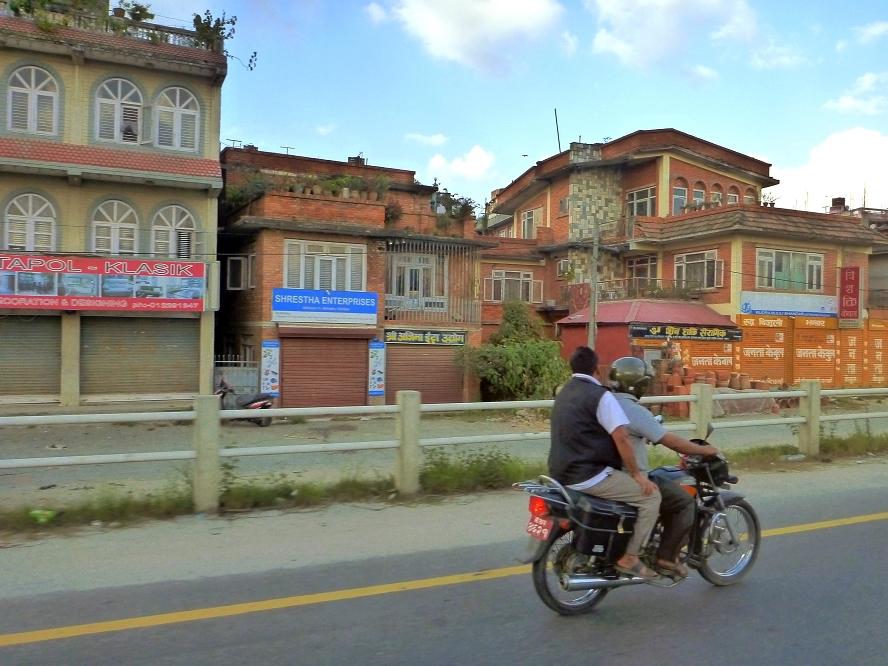1006_Nepal_148