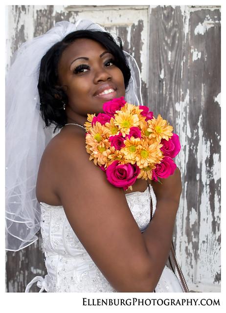 fb sp 11-12-02 Karlesha Bridal 1-42aa
