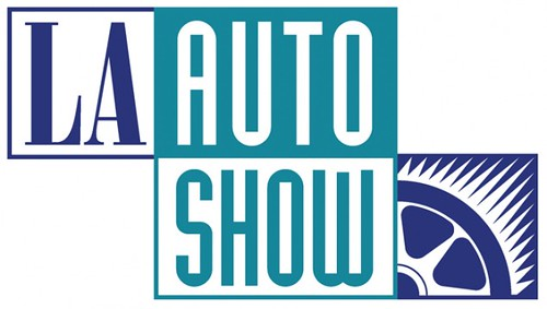 L.A Auto Show: El Salon del Automovil de Los Angeles