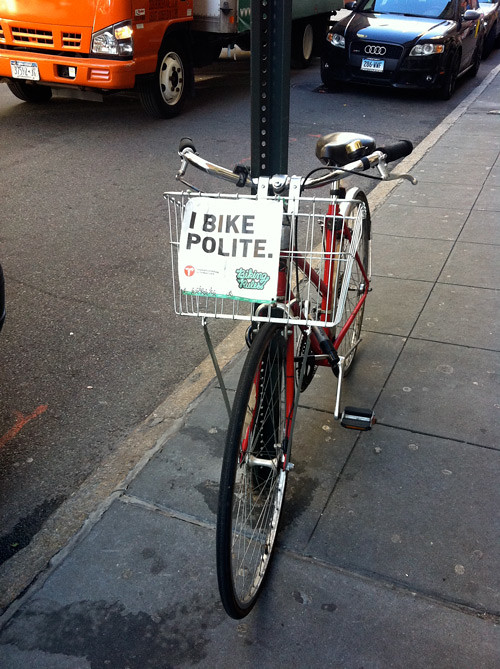 new-york-bike-polite