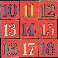 face1 cube 2