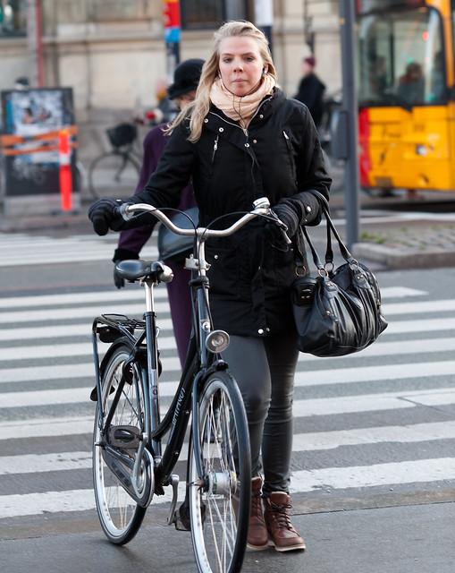 Copenhagen Bikehaven by Mellbin 2011 - 1024
