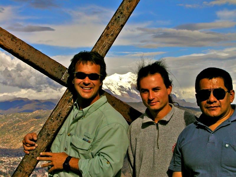 Bolivia Image6