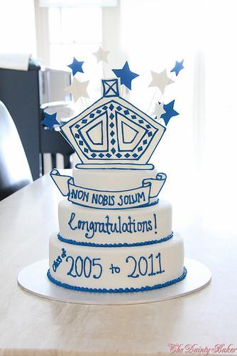 Cake stacking-14