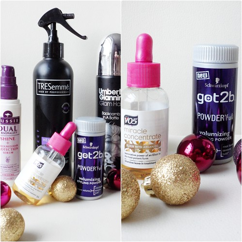 Hair_Gift_Guide_2