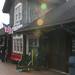 hocking_valley_train_20111126_21428