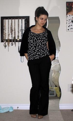 2011-12-05 NW Black