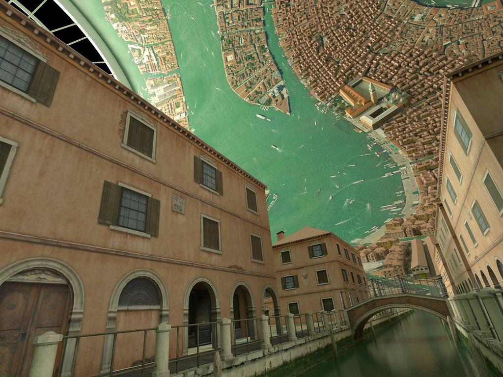 Venice14GIMP