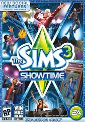 Showtime Standard