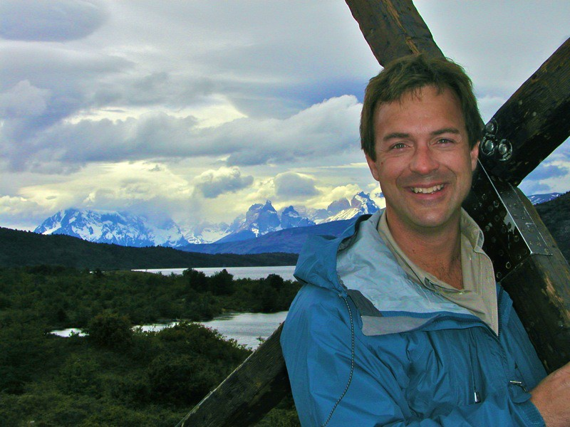Chile Image1
