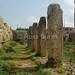 Amrit_ Melqart Temple DSC_3928