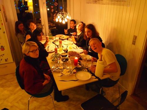 Kontaktgruppen i december 2011