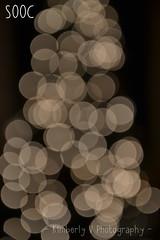 Christmas1-SOOC