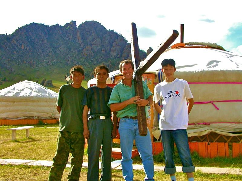 Mongolia Image10
