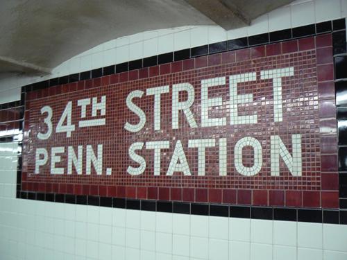 penn station.jpg