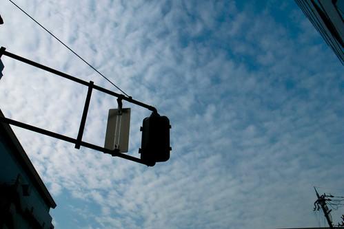 2011-12-07の空
